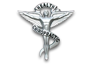 Chiropractic Spinal Health